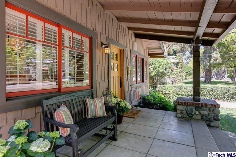 1951 Leman St, South Pasadena, CA 91030 - realtor.com®