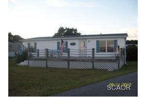 27197 Sea Nettle Ln, Millsboro, DE 19966