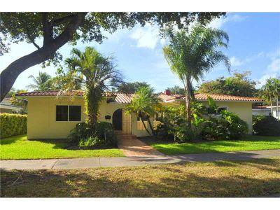 1546 Catalonia Ave, Coral Gables, FL