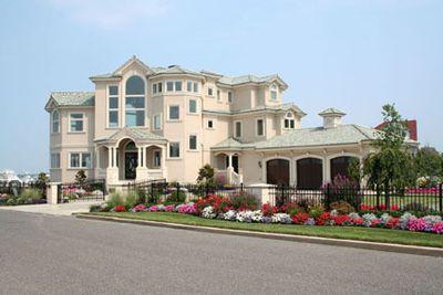 1350 Texas Ave Cape May Nj 08204 Public Property