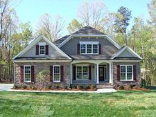 1704 Struble Cir, Willow Spring, NC 27592