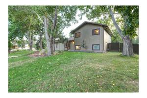 7705 Allott Ave, Fort Collins, CO 80525