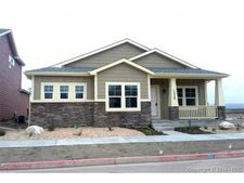 1530 Gold Hill Mesa Dr, Colorado Springs, CO 80905