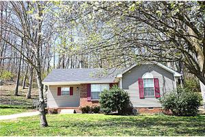 325 Scotts Creek Pl, Hermitage, TN 37076