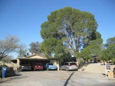 315 N Warren Ave, Tucson, AZ 85719