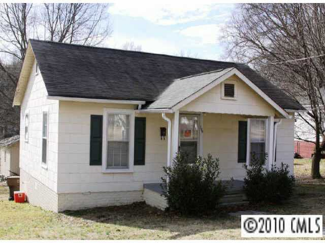 Charmant 709 Applewood St, Kannapolis, NC 28081