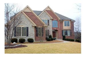 7791 Soaring Eagle Ct, Anderson Township, OH 45244