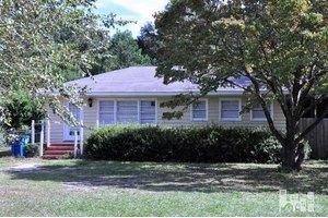 723 Bonham Ave, Wilmington, NC 28403