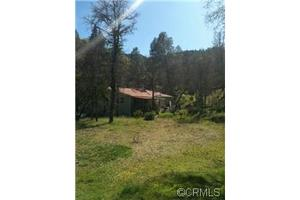23295 West Rd, Middletown, CA 95461