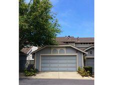 361 Michelle Ln, Daly City, CA 94015