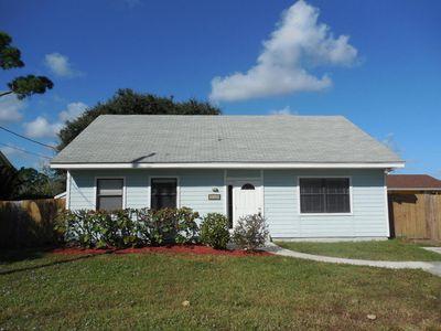 5520 Se Colee Ave, Stuart, FL