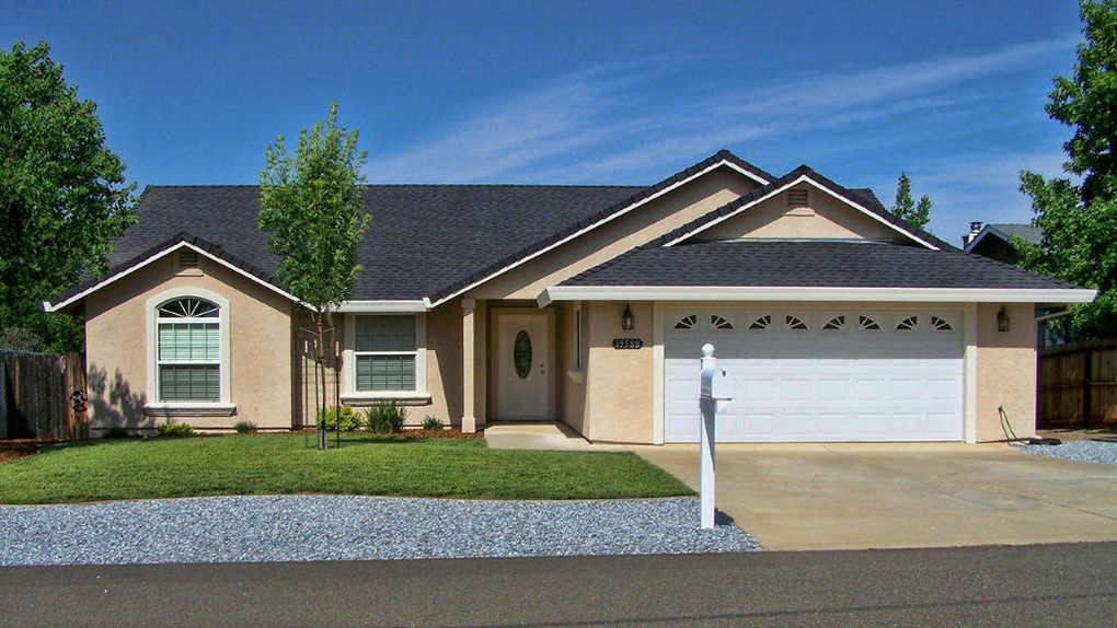fall river mills senior singles San jose singles on san jose hispanic singles san jose middle eastern singles san jose senior singles san jose christian singles fall river mills fallbrook.