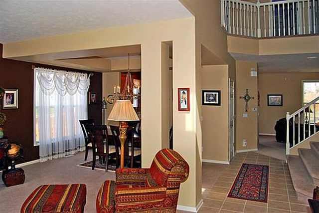 16134 U Cir Omaha Ne 68135 Realtor Com, Crown Furniture Inc Omaha Ne 68137