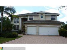 6026 Nw 56th Cir, Coral Springs, FL 33067