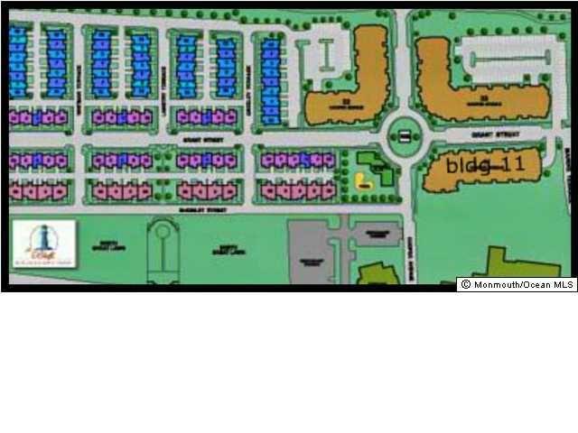 11 Cooper Ave Unit 408 Long Branch Nj 07740 Realtor Com 174