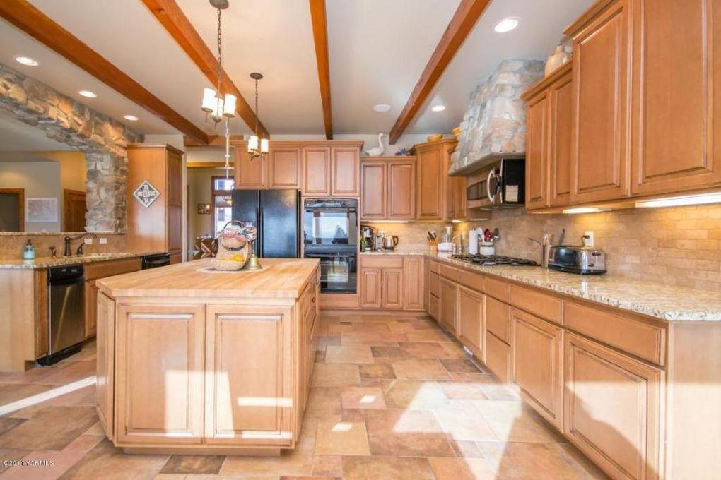 2336 Cook Rd, Yakima, WA 98908 - realtor.com®