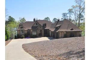 293 Porters Gln, New London, NC 28127