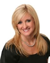 Sherry
