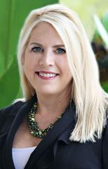 A My Tampa Home Team                    - Laurie Dykeman Real Estate Agent