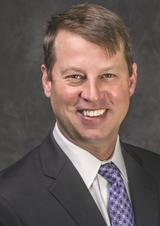Blake                    Poore                    Broker Associate