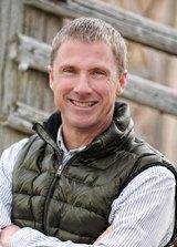 1 Tim                    Hart                    Broker Real Estate Agent