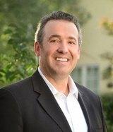 Mark                    von Kaenel                    Broker/Owner Real Estate Agent