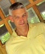 Fish                    Chapin                    Broker/Owner Real Estate Agent