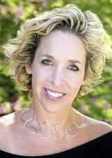 Amy                    Land-de Wilde                    Broker/Owner Real Estate Agent