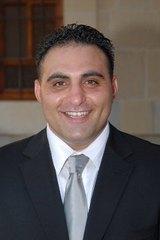 Fady                    Salloum Real Estate Agent