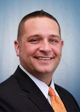 Brad