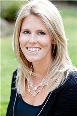 Jennifer Alfaro Real Estate Agent