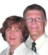 A A Davis Group                    Pam and Chuck Davis                    Real Estate Consultant Real Estate Agent
