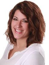 Kate                    Oesch                    Helping Buyers and Sellers with  Real Estate Agent
