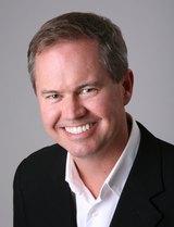 Wayne                    Jennings                    Broker Associate