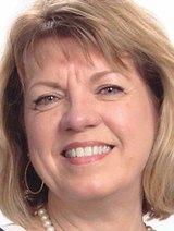 Beth                    Franklin Real Estate Agent