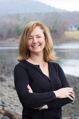 Christine                    Lutz-Garrity Real Estate Agent