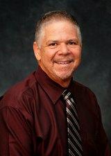 Bob                    Aubry                    Broker Associate