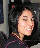 <b>Elizabeth Silva</b> - ac8f30800-c0l