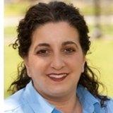 Daniela                    Cafaro                    Broker Associate Real Estate Agent