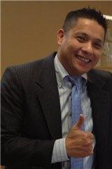 Mark                    Concepcion Real Estate Agent