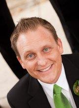 A+ Craig                    Eberle                    Broker Real Estate Agent