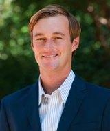 A Christopher                    Cumming                    Broker Associate Real Estate Agent