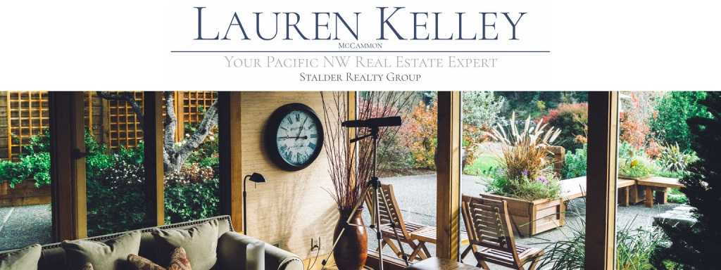 lauren kelley mccammon real estate agent realtor coma