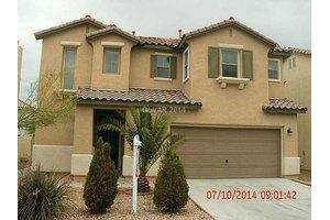5532 Grand Rapids St, North Las Vegas, NV 89031