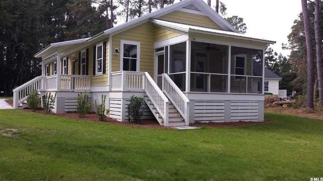 Homes For Sale By Owner Ladys Island Sc