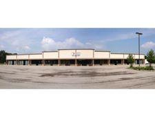 5850 Heidaway Ln, Sylvania, OH 43560