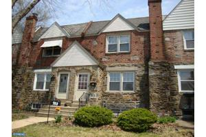 703 Windermere Ave, Drexel Hill, PA 19026