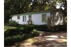 9751 NW 66th Ter, Chiefland, FL 32626