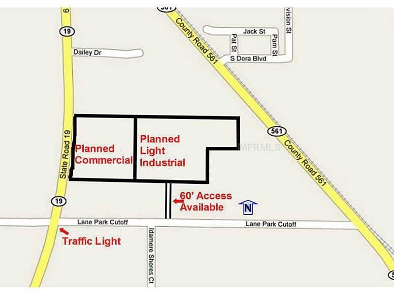 Map Tavares Florida.2950 State Road 19 Rd Tavares Fl 32778 Realtor Com