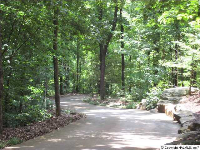 2911 Green Mountain Rd Se, Huntsville, AL 35803
